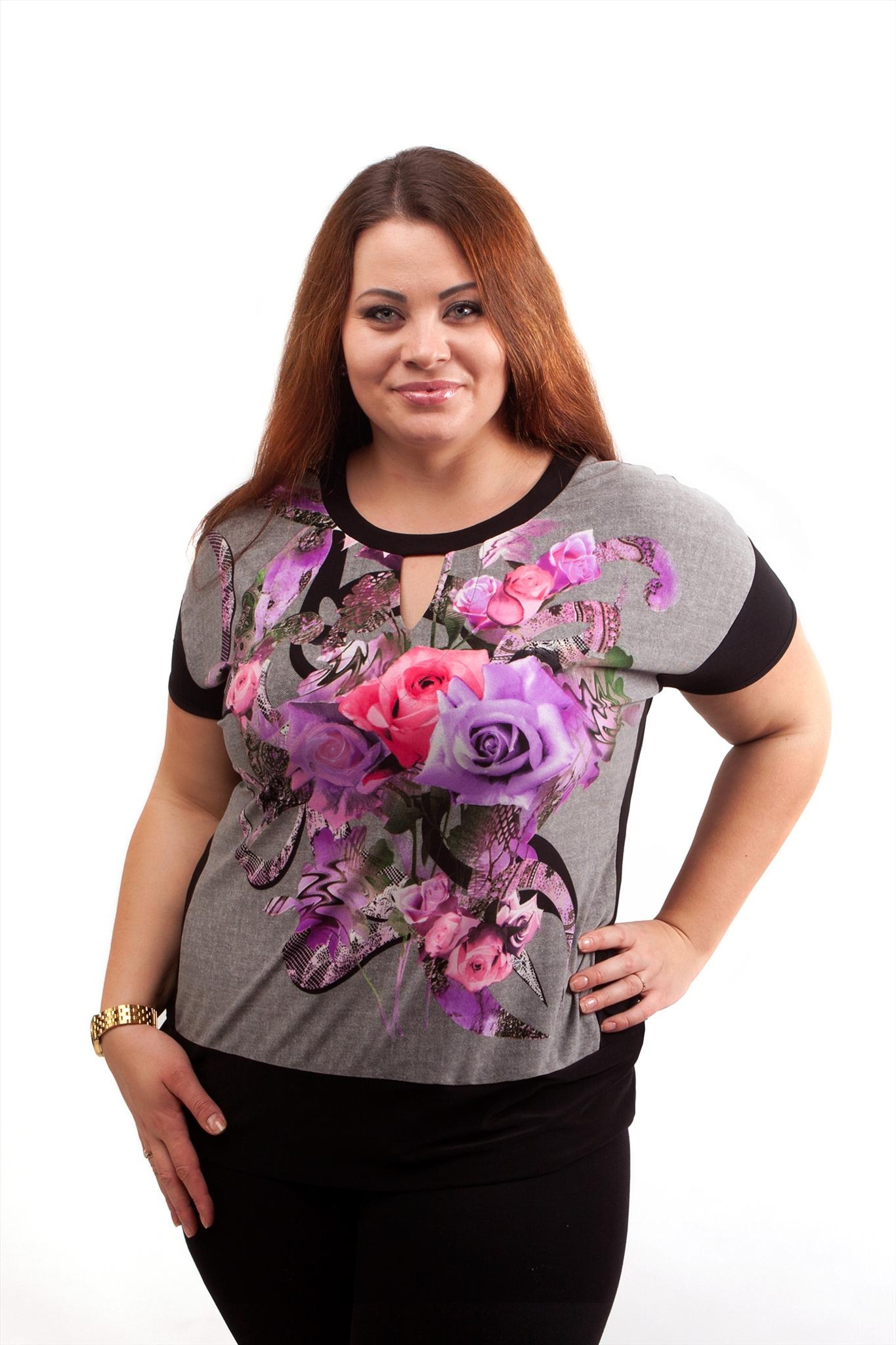 Купить Женскую Одежду Оптом Отзывы