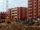 Новое фото  Квартира в новостройке 32300779 в Казани
