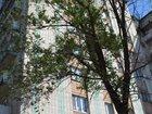 Увидеть изображение Комнаты комната на Короленко 52 32448850 в Казани