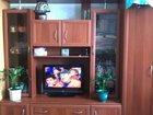 Увидеть фотографию Мебель для прихожей Стенку продаю 32591259 в Казани
