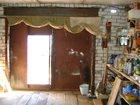 Смотреть фотографию  Продам гараж в центре Осиново 32632200 в Казани