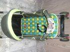Новое изображение Детские коляски продаю коляску 32682566 в Казани