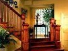 Фотография в Строительство и ремонт Строительные материалы Компания предлагает межэтажные лестницы на в Казани 0