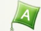 Фото в Образование Повышение квалификации, переподготовка Компания «Аттестат-Центр» осуществляет организацию в Казани 4500