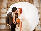 Смотреть фотографию Свадебные платья Anna Bogdan 32891123 в Казани