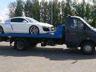 Фотография в   Эвакуация автомобилей в любом состоянии до в Казани 1000