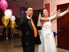 Увидеть фото Организация праздников Ведущий Тамада Казань 33389752 в Казани