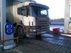 Свежее изображение  Срочно продаю седельный тягач Скания 33401416 в Казани