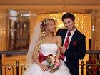 Фото в Услуги компаний и частных лиц Парикмахерские услуги Свадебные, торжественные причёски с выездом в Казани 0