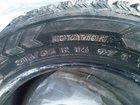 Увидеть изображение  зимняя резина 33976975 в Казани