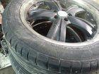 ���������� � ���� ���� ����� Racing Wheels classik 16x7. 0/5x100 � ������ 16�000