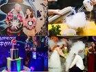 Смотреть изображение  Выездной коктейль бар на праздник Бармен шоу Казань, 35985220 в Казани