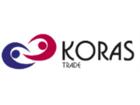 Скачать бесплатно foto  Южно корейская косметика 36687115 в Казани