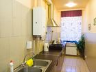 Смотреть фотографию  Отель в центре Санкт-Петербурга 36871180 в Казани