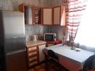 Увидеть фотографию Аренда жилья Сдаю 1 комнатную квартиру в Казани, ул, Авангардная 167 36928247 в Казани