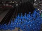 Фото в Прочее,  разное Разное Осуществляем поставки колонок водоразборных в Казани 4340