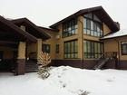 Новое изображение Продажа домов Шикарный коттедж в п, Константиновка 37582835 в Казани