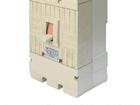 Изображение в Электроизделия Выключатели, переключатели Постоянно покупаю выключатели А3790, А3720, в Казани 0