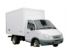 Скачать бесплатно foto Транспорт, грузоперевозки грузоперевозки газель фургон длина 3 метра до 1, 5 тонн, 37776587 в Казани