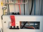 Фотография в Электрика Электрика (услуги) электромонтажные работы 8 9503 23-39-39 http:/электрик-электромо в Казани 0