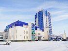 Свежее foto  аренда офиса 38002109 в Казани