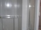 Изображение в   Изготовление и монтаж окон, балконов, дверей. в Казани 150
