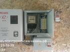 Новое изображение Электрика (услуги) услуги электрика круглосуточно 38292719 в Казани