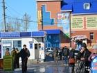 Новое фотографию  Аренда 38311891 в Казани