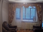 Скачать фото  Сдаю 3х комнатную квартиру 38355594 в Казани