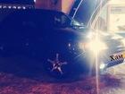 Просмотреть foto  Сдам авто в аренду 38555584 в Казани