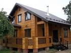 Скачать фото  Внутренняя отделка квартир и домов под ключ, 38617152 в Казани