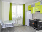 Изображение в Недвижимость Продажа квартир Внимание Продаётся отличная 2- х комнатная в Казани 2699000