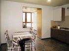 Фото в Недвижимость Продажа квартир Внимание Продаётся замечательная 2-к квартира, в Казани 5150000