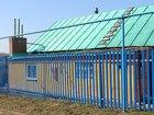 Скачать бесплатно фото  Продам дом 39055561 в Казани