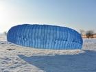 Смотреть фото Спортивный инвентарь Универсальный параплан для обучения SPORT 2 39088985 в Казани