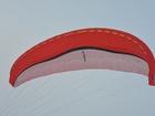Увидеть фото Спортивный инвентарь Параплан для продвинутых пилотов TITAN 39089620 в Казани