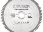 Увидеть фотографию Разное Акция на комплекты пильных дисков в июне 39259806 в Казани