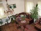 Просмотреть изображение Дома Поселок восточный коттедж 240 кв, м 39296857 в Казани