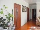 Смотреть foto Дома Отличный дом в поселке Салмачи 39784792 в Казани