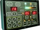 Увидеть foto Диагностическое оборудование Монтаж приборов безопасности грузоподъемных кранов 40058715 в Казани