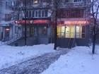 Увидеть фотографию Коммерческая недвижимость Сдается помещение свободного назначения 55130868 в Казани
