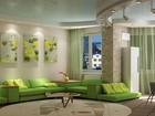 Новое фотографию Производство мебели на заказ дизайн интерьера квартир, коттеджей, Пошив,дизайн штор 61617977 в Казани