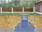 Увидеть фотографию Ремонт, отделка Обустройство скважин замена насосов бурение водопровод 62644222 в Казани