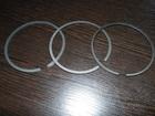 Увидеть фотографию Компрессор Поршневые кольца двигателя Deutz 62847596 в Казани