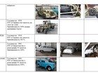 Просмотреть foto  Продажа ретро автомобилей 66513030 в Казани