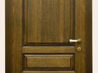Новое фотографию Ландшафтный дизайн двери из массива от производителя 67649964 в Казани