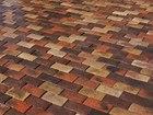 Новое изображение  декоративный камень, кирпич, тротуарная плитка 68563688 в Казани