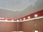 Уникальное foto  Качественные натяжные потолки по доступным ценам 68909953 в Казани