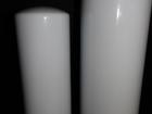 Скачать бесплатно foto  Сепараторы масляные наружные для пневмонагнетателей 69102642 в Ижевске
