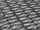 Смотреть фотографию Строительные материалы Геосетка 3D (трёхмерная) противоэрозионная 69397136 в Казани